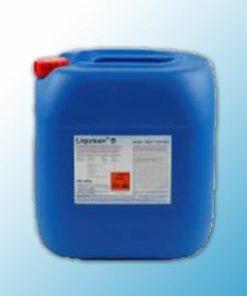 Liquisan B жидкий щелочной концентрат 30кг