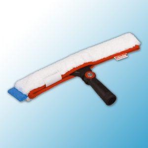Щетка для мытья окон Эволюшн в сборе 35см