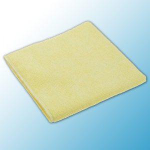 МикроТафф Бэйс Вязанная микроволоконная салфетка