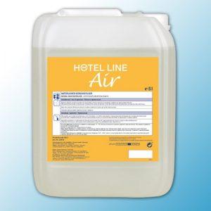 AIR Средство для нейтрализации запахов
