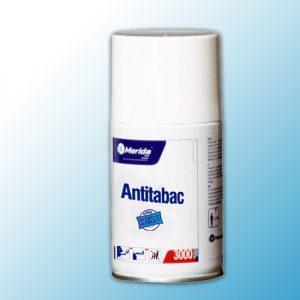 """Аэрозольное средство ароматизации для электронного освежителя воздуха """"Antitabac"""" (243 мл/ 151гр.)"""