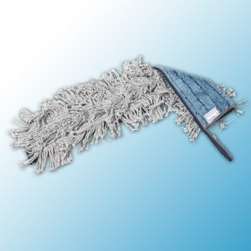 Набор для уборки пыли ДуоДастер