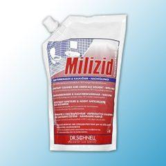 MILIZID KRAFTGEL, 200 мл