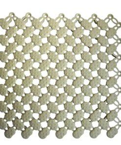Lagune (beige) – Модульное противоскользящее покрытие, цвет бежевый