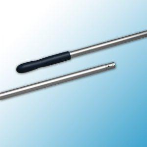 Алюминиевая ручка Эрго