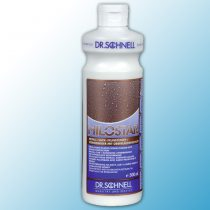 Milostar Очищающая эмульсия полирует и защищает