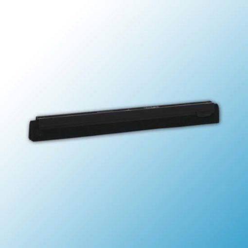 Сменная кассета для классического сгона, 400 мм, черный цвет