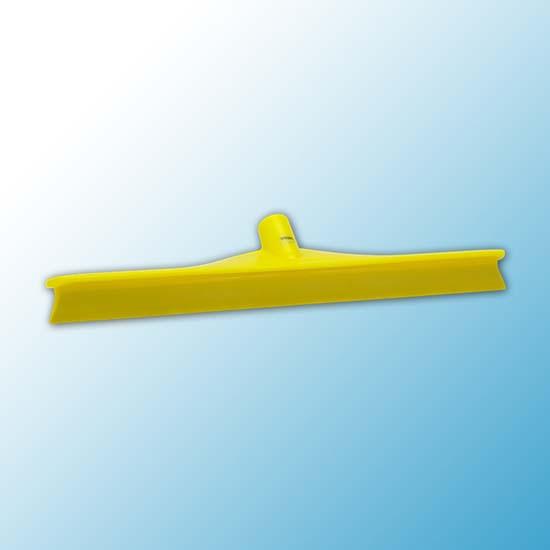 Сверхгигиеничный сгон , 500 мм, желтый цвет