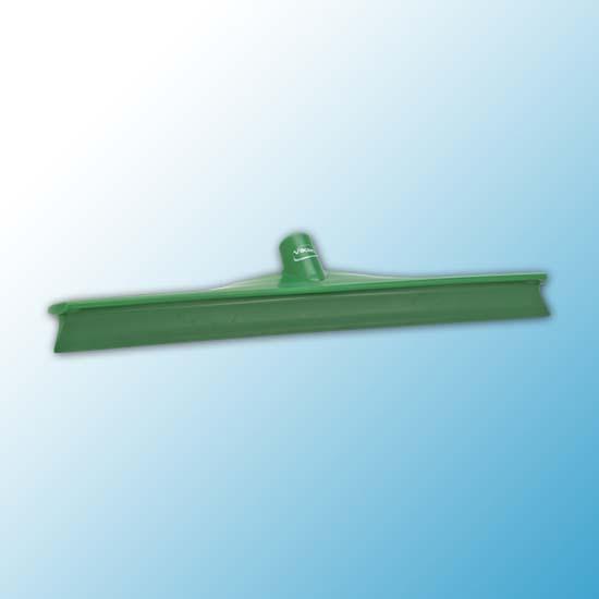 Сверхгигиеничный сгон , 500 мм, зеленый цвет