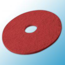 Супер-круг ДинаКросс красный