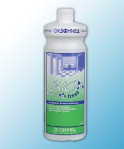 BIO Fresh Натуральный освежитель воздуха