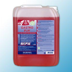 Gastro Pur Высокоэффективное средство для удаления масляных и жирных загрязненийGastro Pur Высокоэффективное средство для удаления масляных и жирных загрязненийGastro Pur Высокоэффективное средство для удаления масляных и жирных загрязненийGastro Pur Высокоэффективное средство для удаления масляных и жирных загрязненийGastro Pur Высокоэффективное средство для удаления масляных и жирных загрязненийGastro Pur Высокоэффективное средство для удаления масляных и жирных загрязнений