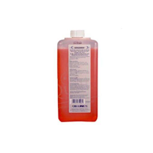 Кенодерм (KENODERM), 1л – жидкое дезинфицирующее мыло