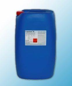 Liquisan B жидкий щелочной концентрат 60кг