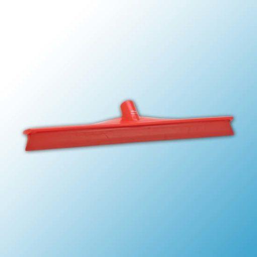 Сверхгигиеничный сгон , 500 мм, красный цвет