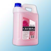 """Крем-мыло Кремона, 5л, """"Розовое масло"""""""