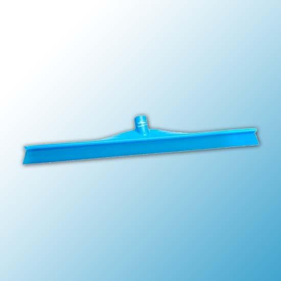 Сверхгигиеничный сгон , 600 мм, синий цвет