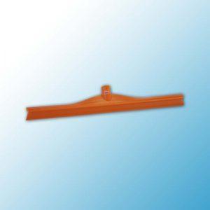 Сверхгигиеничный сгон , 600 мм, оранжевый цвет