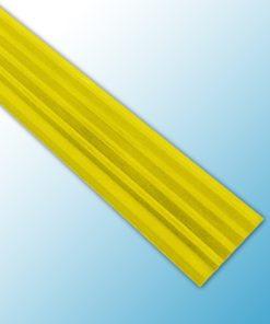 SB4 - Самоклеящаяся противоскользящая накладка на ступени желтая