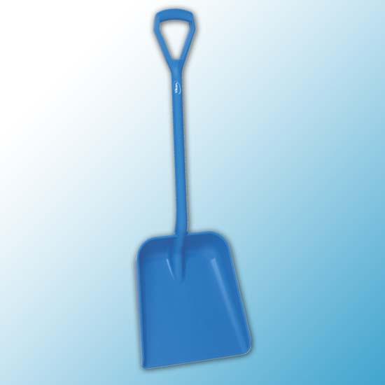 Лопаты, вилы и грабли