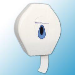 """Держатель туалетной бумаги """"MAXI MERIDA TOP"""" (синяя капля)"""