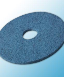 Супер-круги ДинаКросс синий