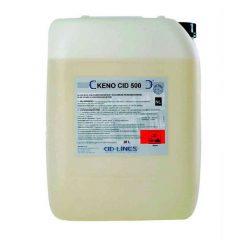 Кеносид 500 (KENOCID 500), 20л – дезинфицирующее средство