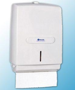 """Кассета-полотенцедержатель для отдельных бумажных полотенец """"MAXI"""""""