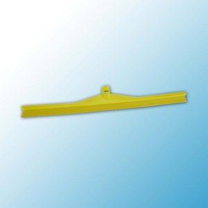 Сверхгигиеничный сгон , 700 мм, желтый цвет