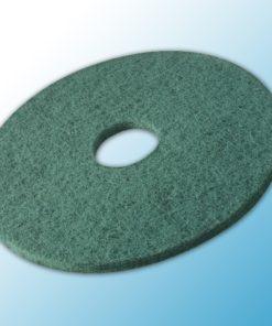Супер-круги ДинаКросс зеленый