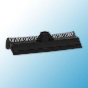 Насадка для скребка для стекла 473752 & 473952, 200 мм, черный цвет