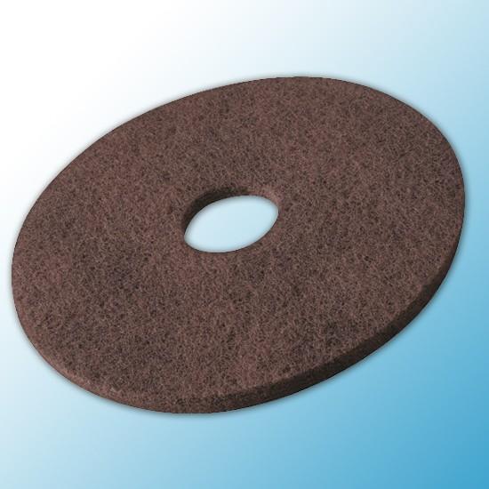 Супер-круги ДинаКросс коричневый