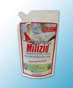 MILIZID (Милицид) 200мл