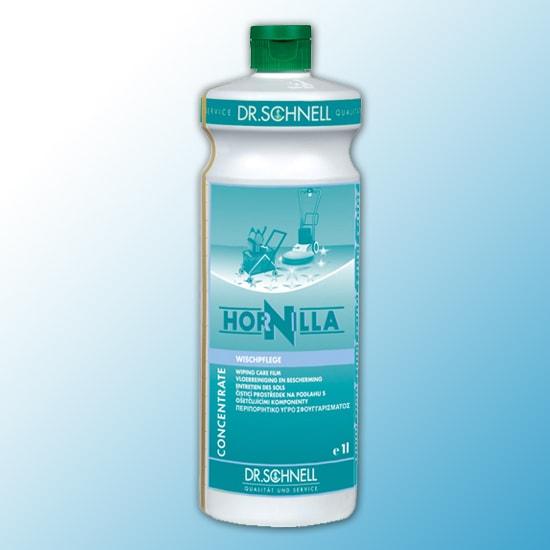 Hornilla Очистка и защита каменных и деревянных поверхностей