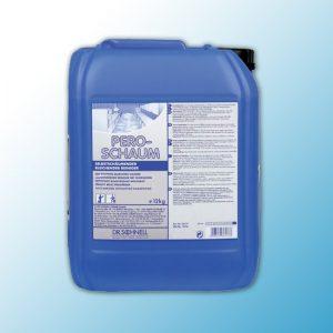 PERO-SCHAUM Высокоэффективное пенное моющее средство