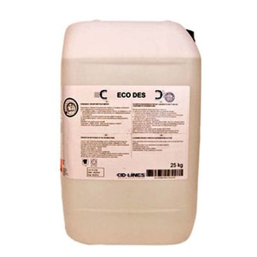Эко Дез (ECO DES), 20кг – дезинфицирующее средство