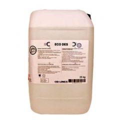 Эко Дез (ECO DES), 5кг – дезинфицирующее средство