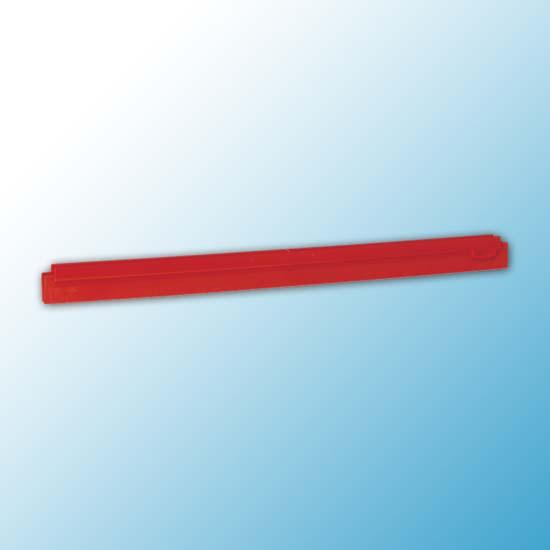 Сменная кассета, гигиеничная, 600 мм, красный цвет