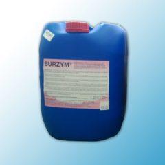 Burzym - жидкий усилитель стирки на основе ферментов 30кг