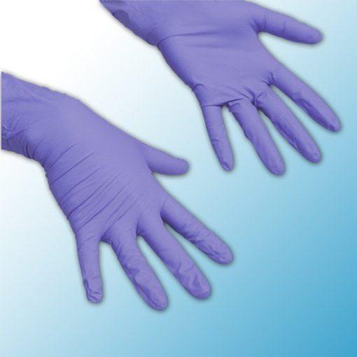 Перчатки ЛайтТафф Виледа