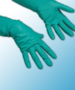 Перчатки универсальные