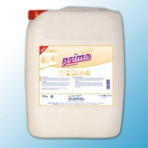 Prima SOFT Жидкий смягчитель для стирки текстиля