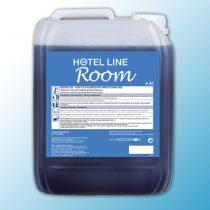 ROOM Средство для протирки водостойких поверхностей в отелях