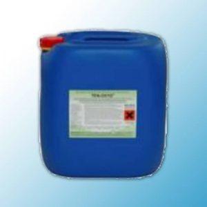 Тен-Оксид 30кг-высокотемпературный кислородный отбеливатель