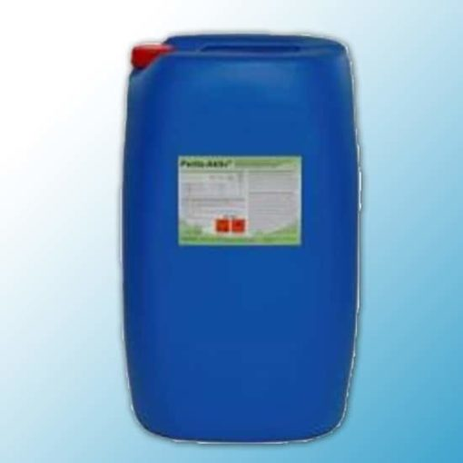 Тен-Оксид 60кг-высокотемпературный кислородный отбеливатель