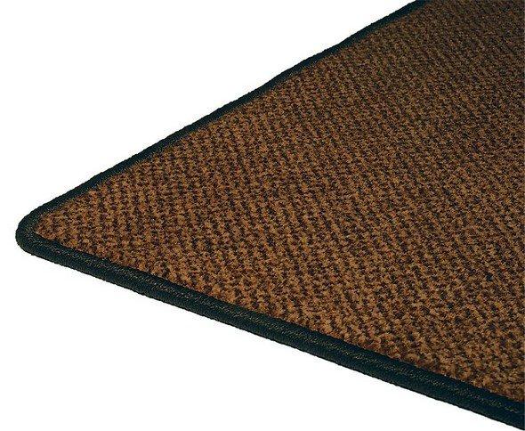 Влаговпитывающие ворсовые ковры Бриз