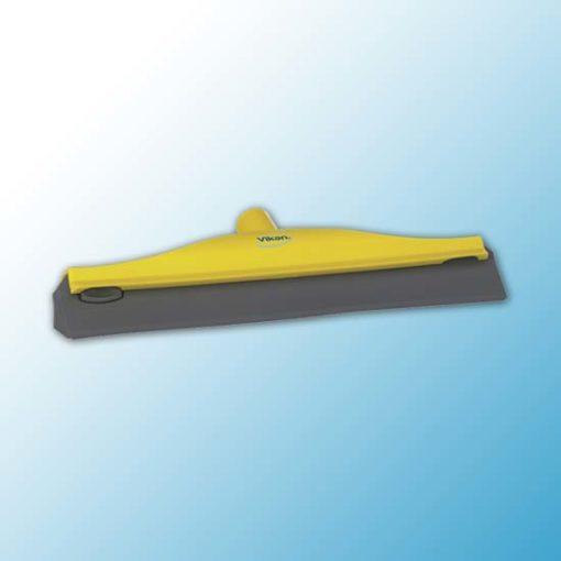 Сгон для сбора конденсата, 400 мм, желтый цвет