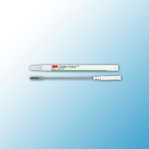 AQF 100 3М Clean-Trace АТФ-тест воды (свободный) 100шт/кор