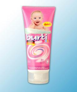 BURTI BABY REISETUBE