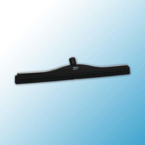 Сгон для пола, 600 мм, черный цвет